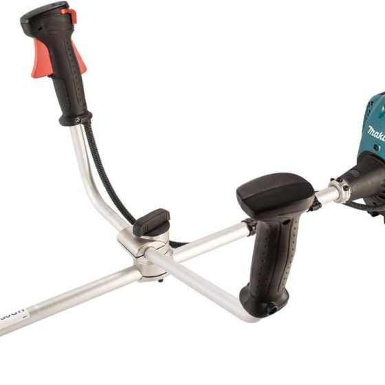 Other view of Makita EM2650UH