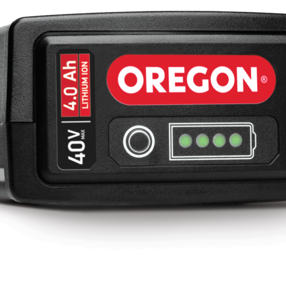 Oregon 567040 Battery