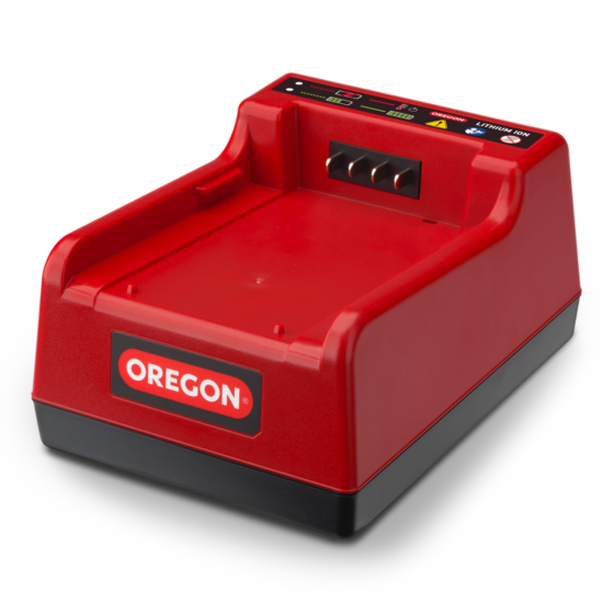 Oregon 567040 charger