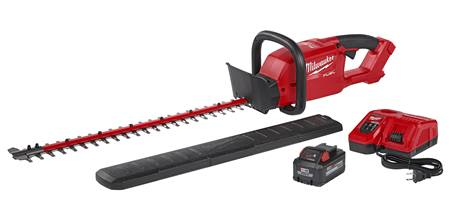 Milwaukee 2726 21HD